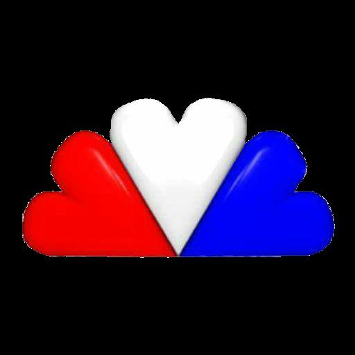 """FA """"Zagreb-Markovac"""""""